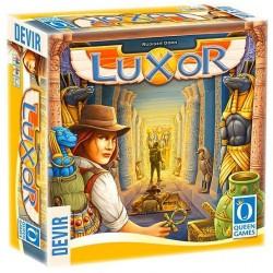 Luxor (PT)