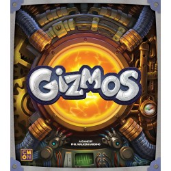 Gizmos (2nd edition)