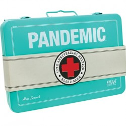 Pandemic: 10th Anniversary...