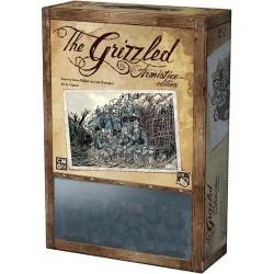 The Grizzled: Armistice...
