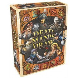 Dead Man's Draw