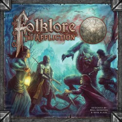 Folklore: The Affliction...