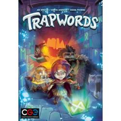 Trapwords (EN)