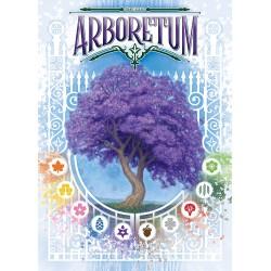 Arboretum (2019 edition)