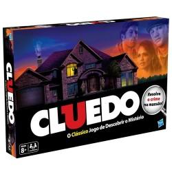 Cluedo (PT)