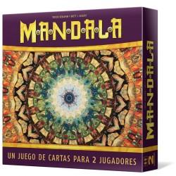 Mandala (ES)