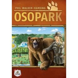 Osopark (Barenpark)