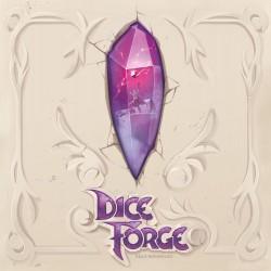 Dice Forge (PT)