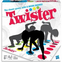 Twister (EN)