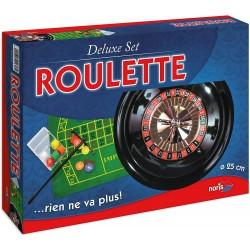 Roulette Deluxe Set