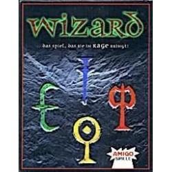 Wizard (PT)