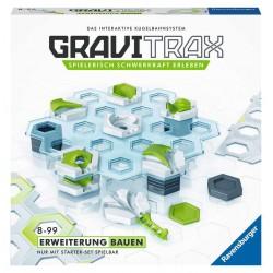 GraviTrax Building (Bauen)