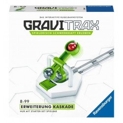 GraviTrax Scoop (Kaskade)