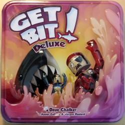 Get Bit! (Deluxe edition)