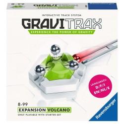 GraviTrax Vulcano (Vulkan)