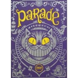 Parade (ES)