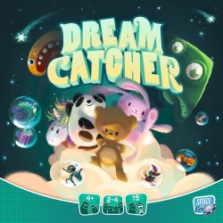Dream Catcher [vencedor As...