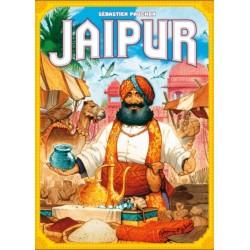 Jaipur (ES)
