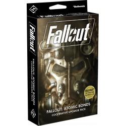 [PRE-ORDER] Fallout: Atomic...