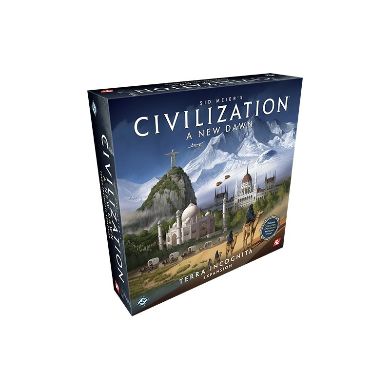 Vindication (Kickstarter Edition)