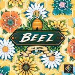 [PRE-ORDER] Beez
