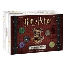 [PRE-ORDER] Harry Potter:...