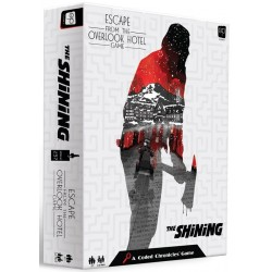 [PRE-ORDER] The Shining:...