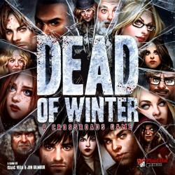 Dead of Winter: A...