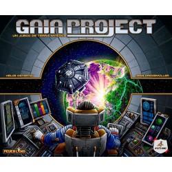 Gaia Project (ES)
