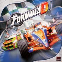 Formula D (PT)