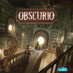 Obscurio (PT)