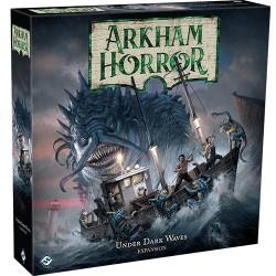 Arkham Horror (Third...