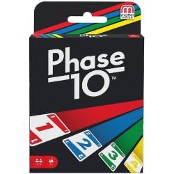 Phase 10 (english)