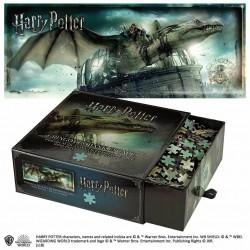 Puzzle Harry Potter -...
