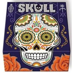Skull (EN)