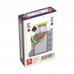 Póquer de Bichos Real (Kakerlakenpoker Royal)