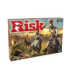 Risk (PT)