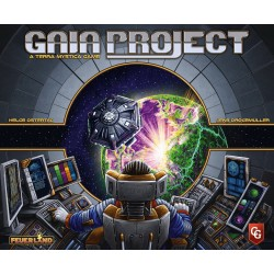 Gaia Project (EN)