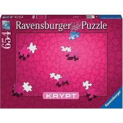 Puzzle Ravensburger - Krypt...