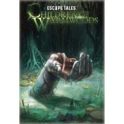 Escape Tales: Children of...