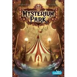 Mysterium Park (PT)