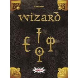 Wizard: 25-Year...