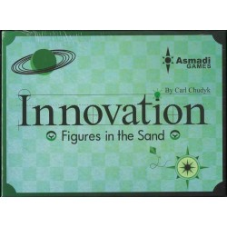 Innovation: Figures in the...