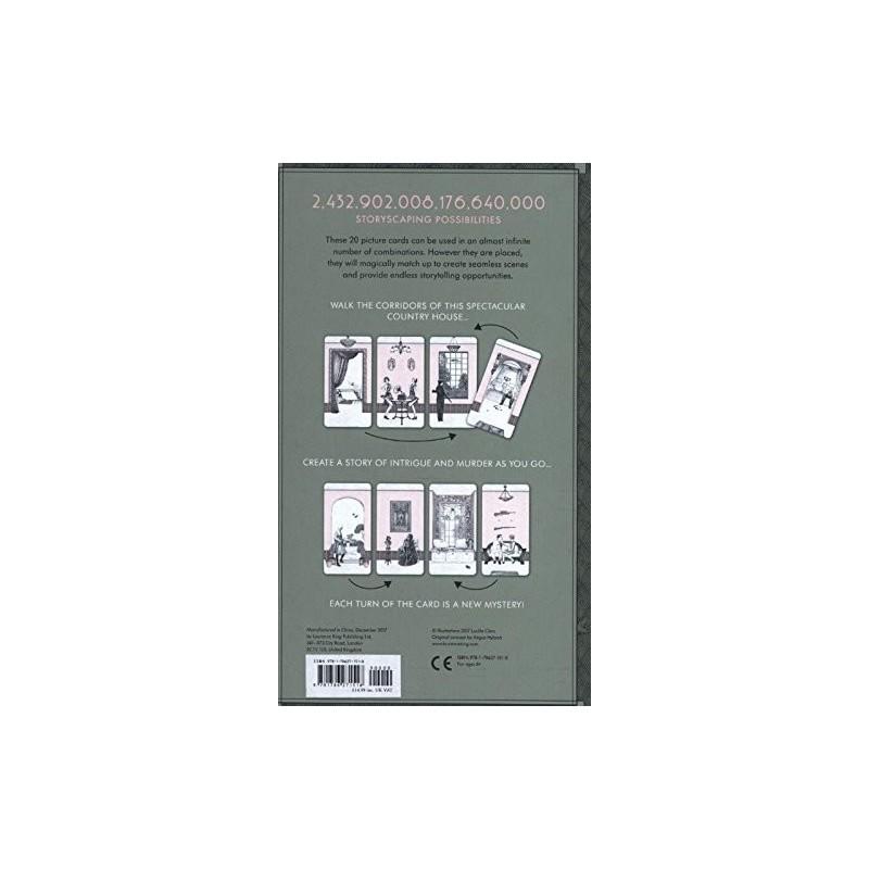 Barrage (retail edition)
