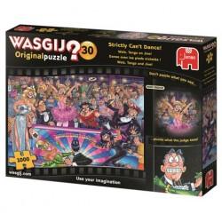 Puzzle Wasgij Original 30 -...