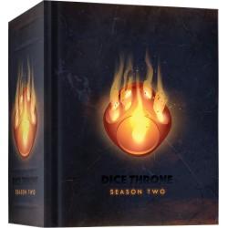 Dice Throne: Season Two -...