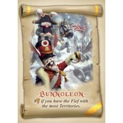 Bunny Kingdom: Bunnoleon...