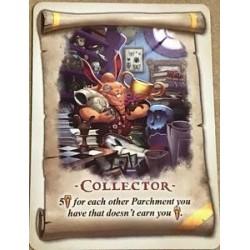 Bunny Kingdom: Collector...