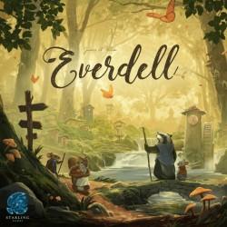 Everdell (PT)