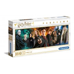 Puzzle Clementoni - Harry...